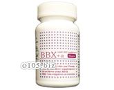 BBX+α