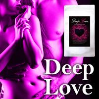 DEEP LOVE(ディープ ラブ)