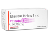 エチゾラ1mg