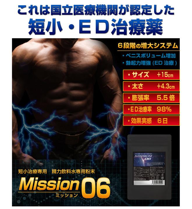 ミッション06_17