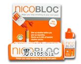 ニコブロック15ml