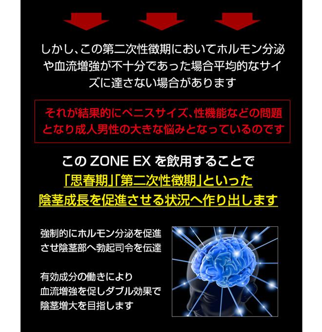 ゾーンEX06